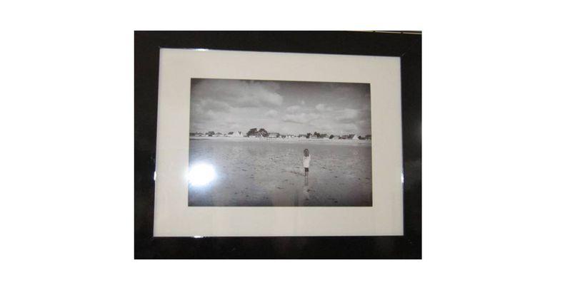 3ème PRIX : Catégorie PHOTOGRAPHIE - Mme Géraldine RAFFRAY