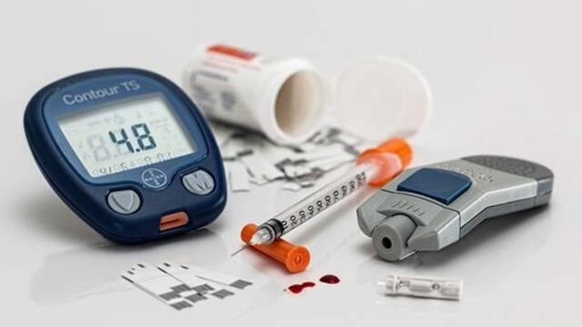De nouvelles prises en charge pour le diabète et l'insuffisance cardiaque